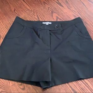 Women's Ann Taylor Shorts